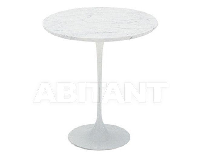 Купить Столик кофейный Funzionalismo Tavoli 169LAB