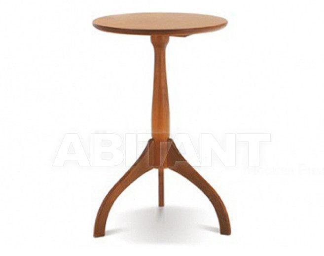Купить Столик приставной Funzionalismo Tavoli 152C