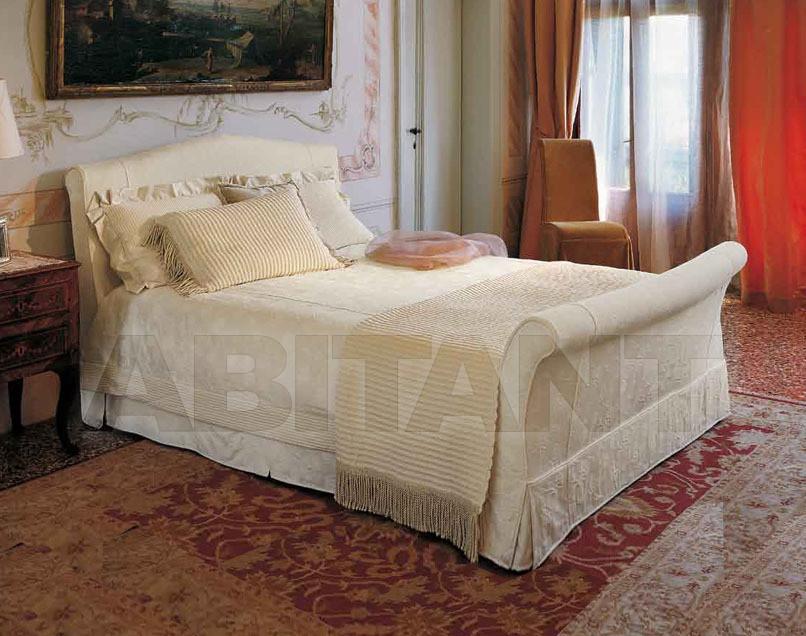 Купить Кровать Ville Venete Luxory VLGRMPA
