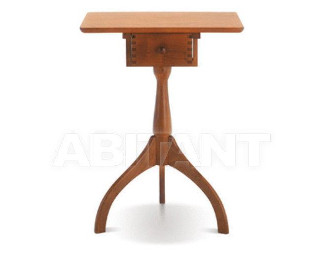 Купить Столик приставной Funzionalismo Tavoli 153C