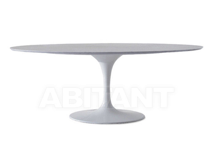 Купить Стол обеденный Funzionalismo Tavoli 195PB
