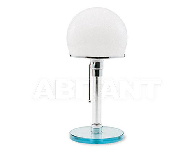 Купить Лампа настольная Funzionalismo Lampade 053L