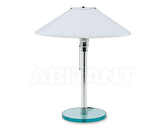 Купить Лампа настольная Funzionalismo Lampade 129L
