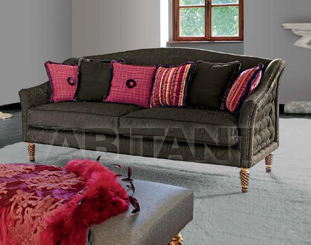 Купить Диван Gigi Santa Maria 2011 francis sofa
