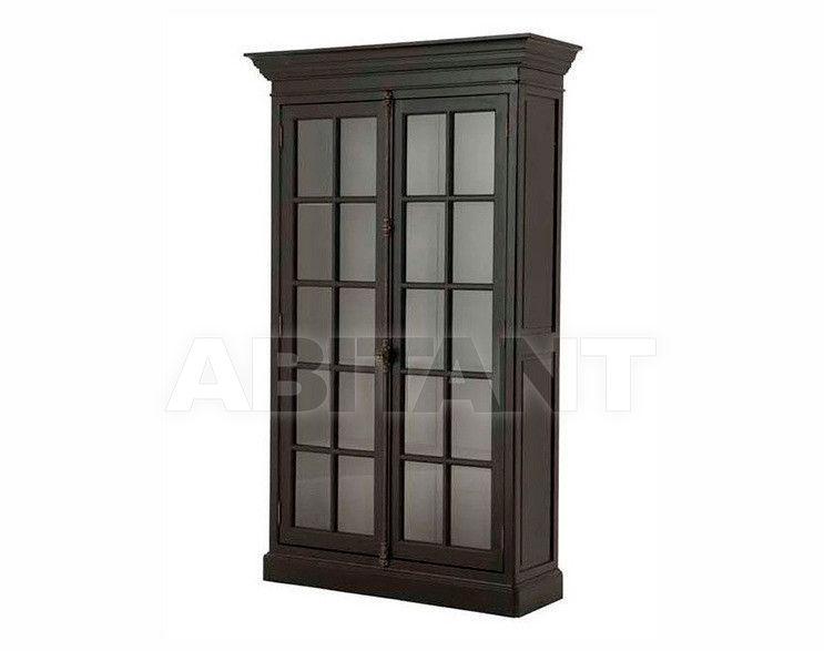 Купить Витрина Eichholtz  Cabinets 103914-03