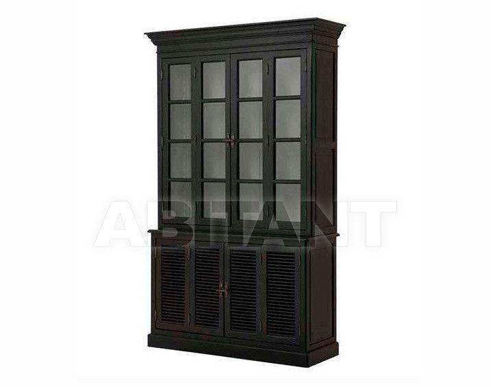 Купить Сервант Eichholtz  Cabinets 105330-03