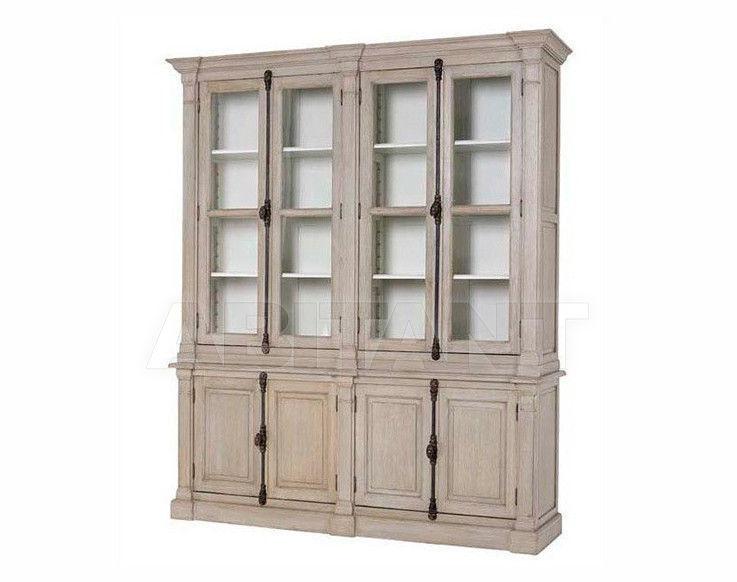 Купить Шкаф книжный Eichholtz  Cabinets 105622-03