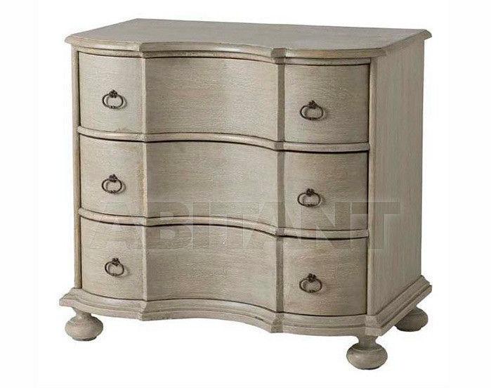 Купить Комод Eichholtz  Cabinets 105615-03