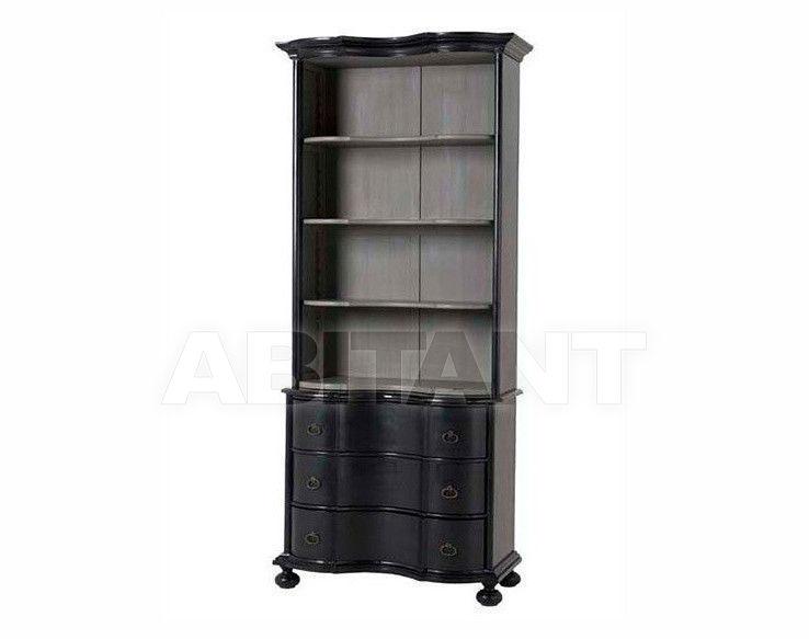 Купить Буфет Eichholtz  Cabinets 105618-03