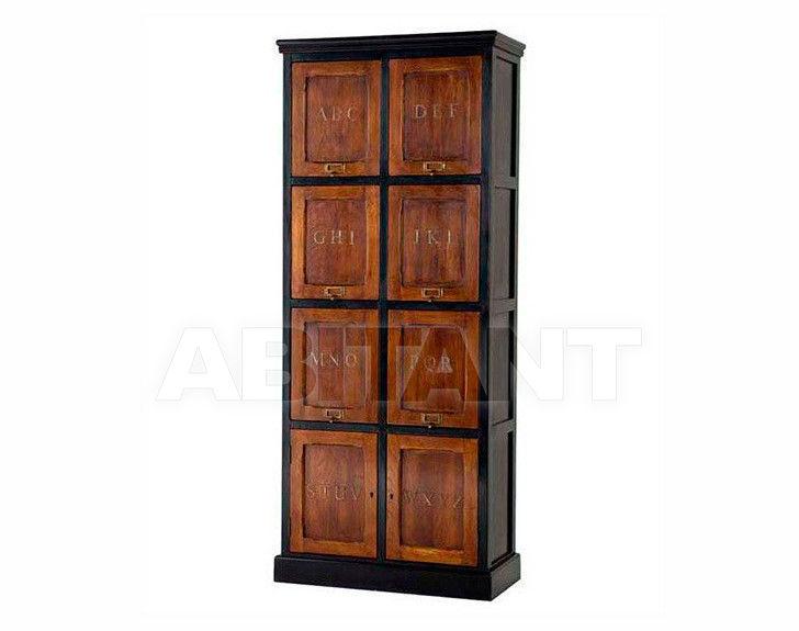 Купить Шкаф Eichholtz  Cabinets 105750-03