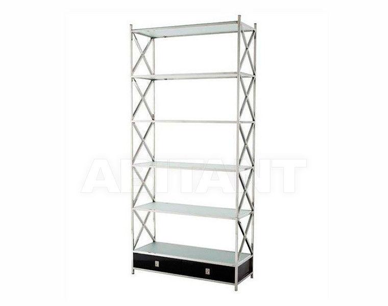 Купить Стеллаж Eichholtz  Cabinets 105644-16