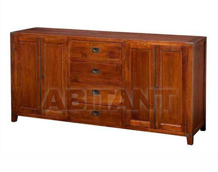 Купить Комод Eichholtz  Cabinets 104772-03
