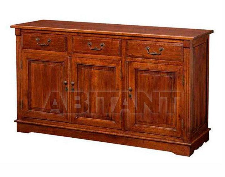 Купить Комод Eichholtz  Cabinets 101379-03