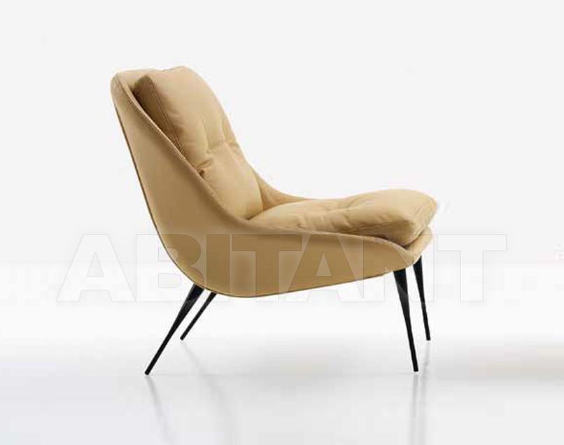 Купить Кресло Nube Marco Corti 193001si