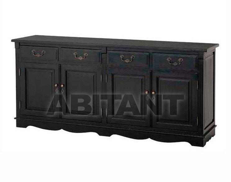 Купить Комод Eichholtz  Cabinets 103347-03