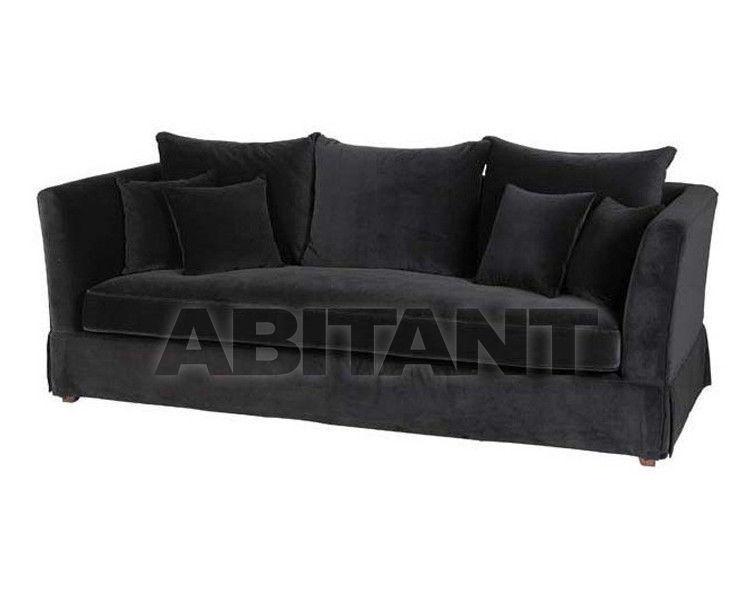 Купить Диван Eichholtz  Chairs & Sofa`s 105271-75
