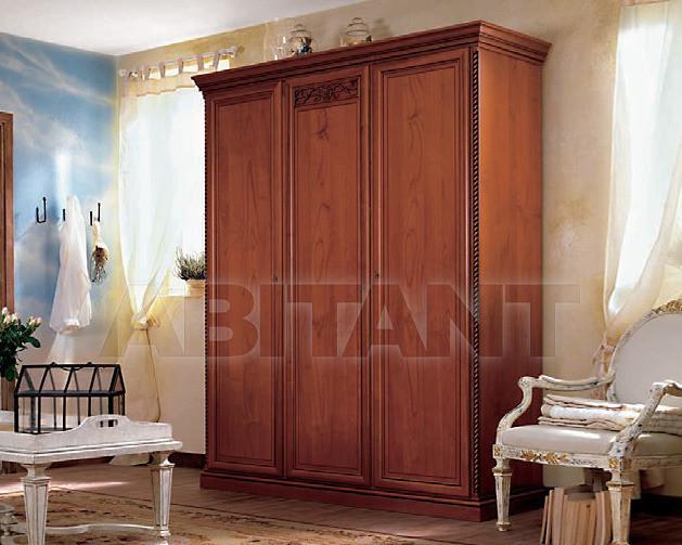 Купить Шкаф гардеробный Favero Ponte Di Rialto BA2300