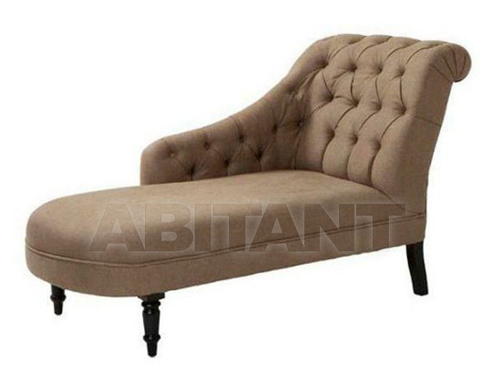 Купить Кушетка Eichholtz  Chairs & Sofa`s 104805-75