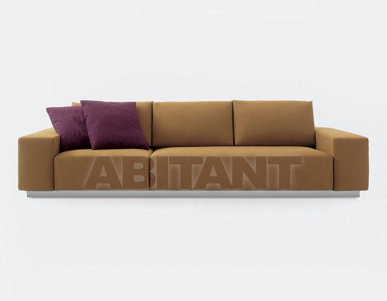 Купить Диван Nube Marco Corti 134006