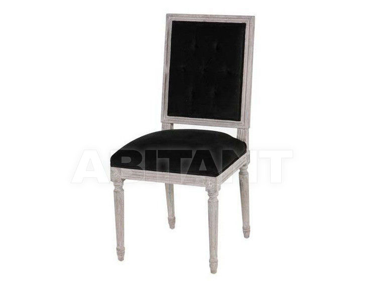 Купить Стул Eichholtz  Chairs & Sofa`s 105258-75