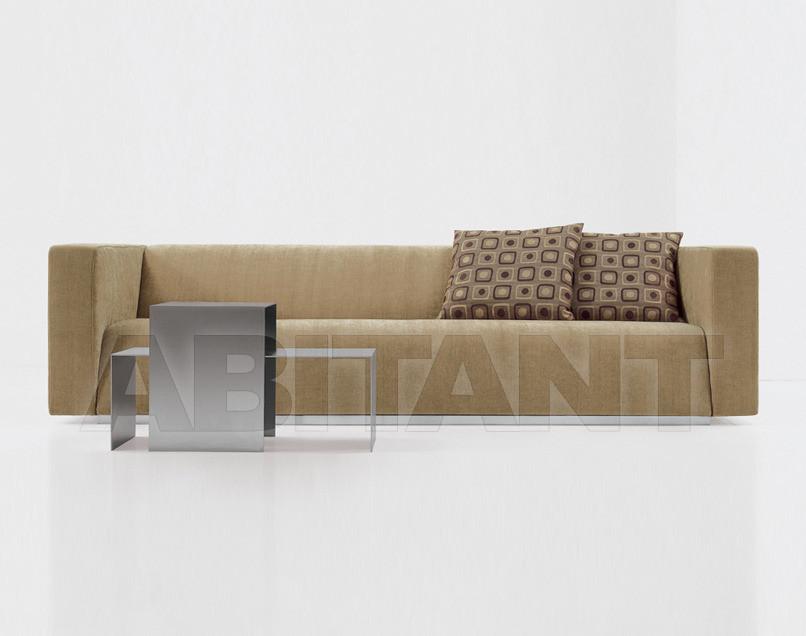 Купить Диван Zona Nube Marco Corti 143005