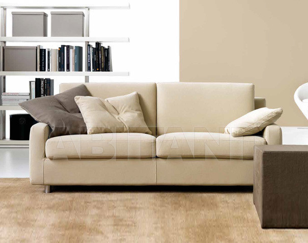 Купить Диван elio Dema Firenze Export April 2011 Sofa 205 elio
