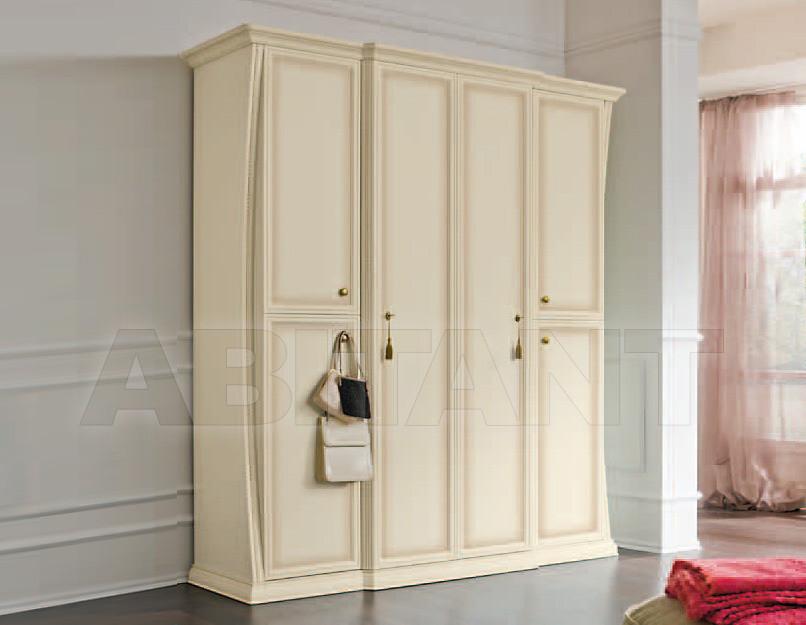 Купить Шкаф гардеробный Favero Via Veneto 45281