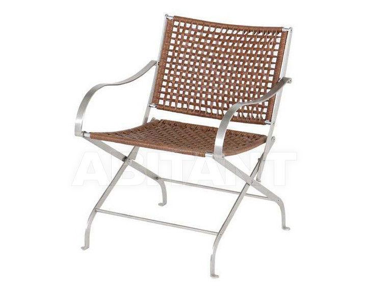Купить Стул с подлокотниками Eichholtz  Chairs & Sofa`s 104880-74