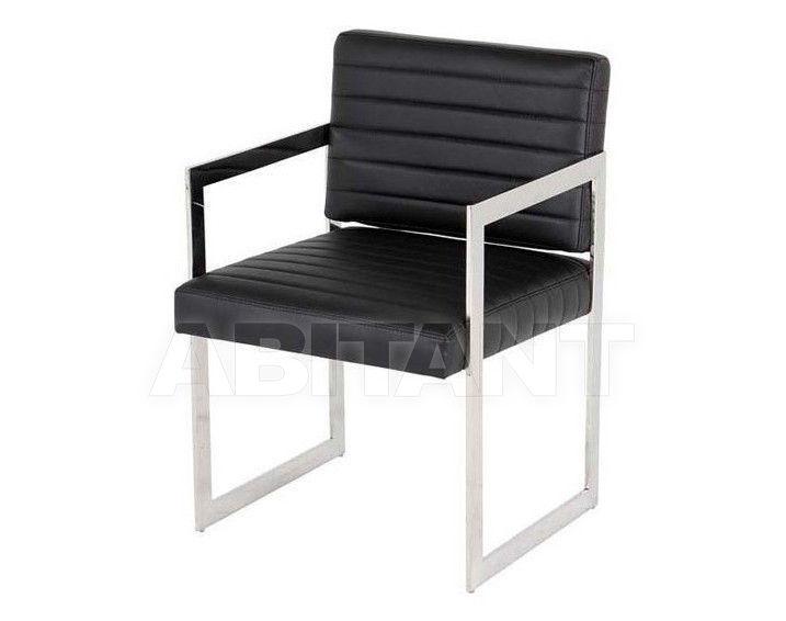 Купить Стул с подлокотниками Eichholtz  Chairs & Sofa`s 105223-56