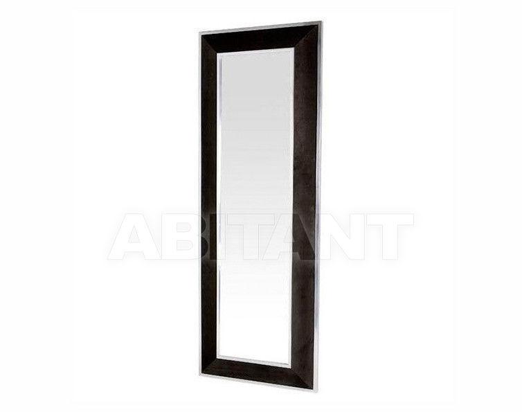 Купить Зеркало напольное Eichholtz  Mirrors 105243-68