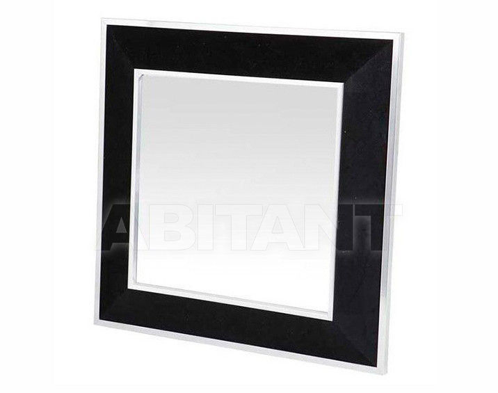 Купить Зеркало настенное Eichholtz  Mirrors 105240-68