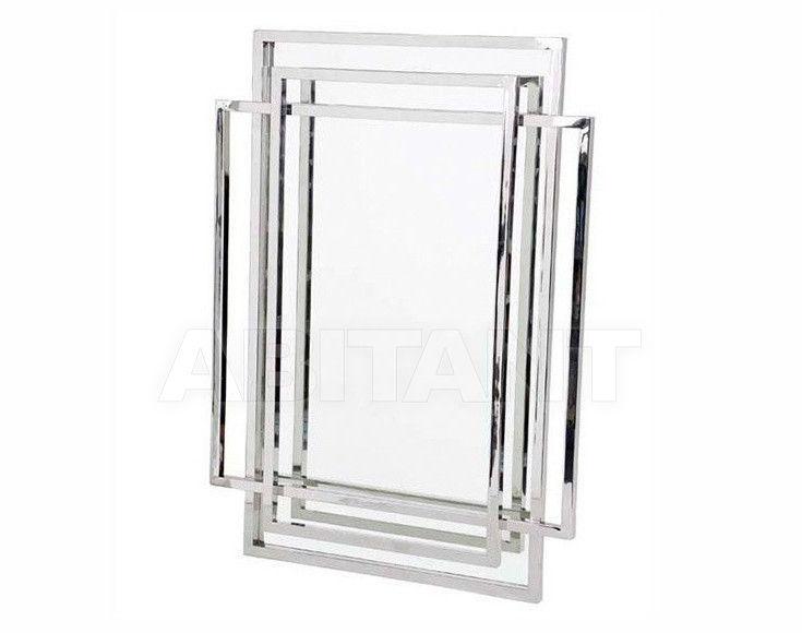 Купить Зеркало настольное Eichholtz  Mirrors 105197-15