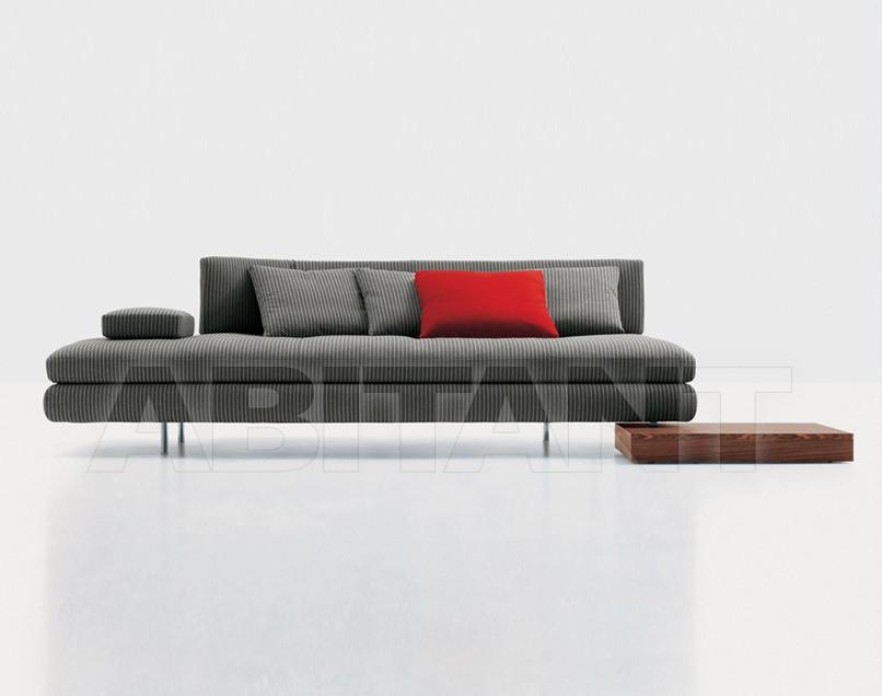 Купить Диван Nube Marco Corti 174002