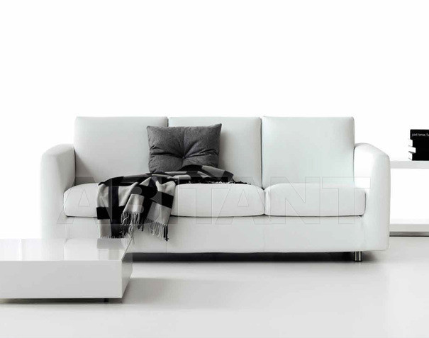 Купить Диван NITOR Dema Firenze Export April 2011 Sofa 220 NITOR