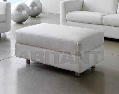 Купить Пуф nitor Dema Firenze Export April 2011 Pouf 96x60