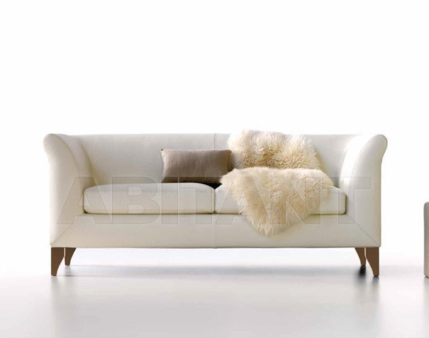Купить Диван OTTOMANNE Dema Firenze Export April 2011 Sofa 215 OTTOMANNE