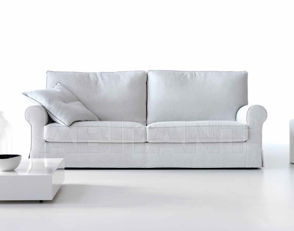 Купить Диван MILORD Dema Firenze Export April 2011 Sofa 216 MILORD