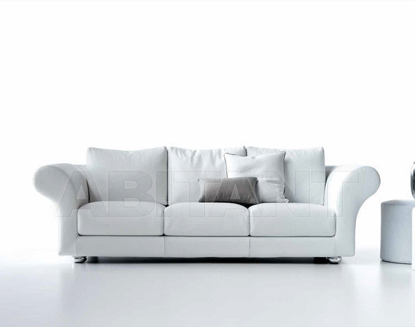 Купить Диван ARCHES Dema Firenze Export April 2011 Sofa 260 ARCHES