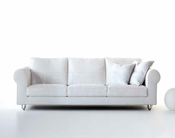 Купить Диван GIASONE Dema Firenze Export April 2011 Sofa 276 GIASONE