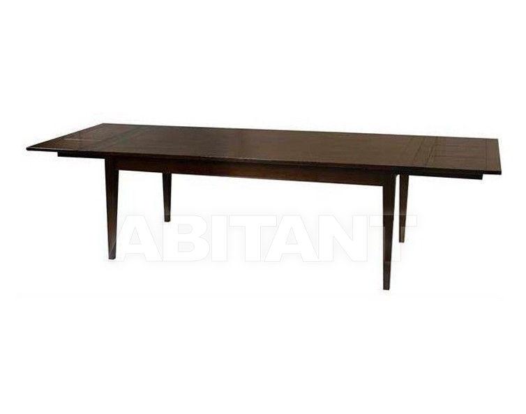 Купить Стол обеденный Eichholtz  Tables & Desks 103322-03
