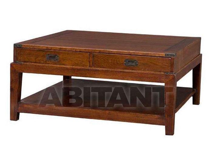 Купить Столик журнальный Eichholtz  Tables & Desks 104769-03