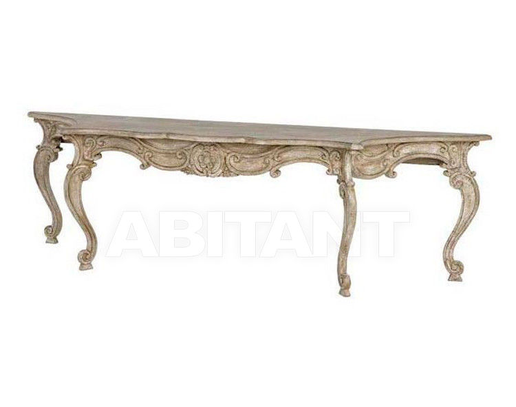 Купить Консоль Eichholtz  Tables & Desks 105758-03