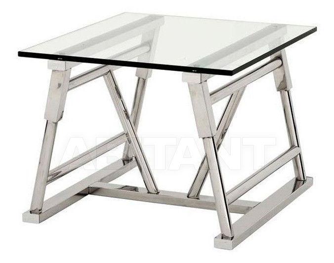 Купить Столик журнальный Eichholtz  Tables & Desks 105266-16