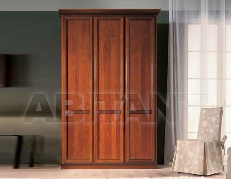 Купить Шкаф гардеробный Favero Opera n. 32