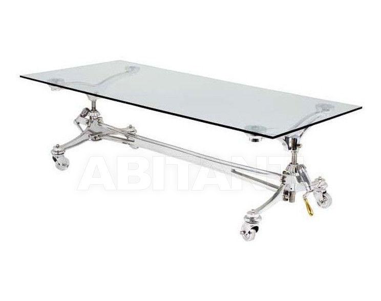 Купить Столик журнальный Eichholtz  Tables & Desks 105474-46