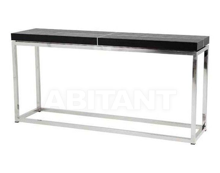 Купить Консоль Eichholtz  Tables & Desks 104556-16