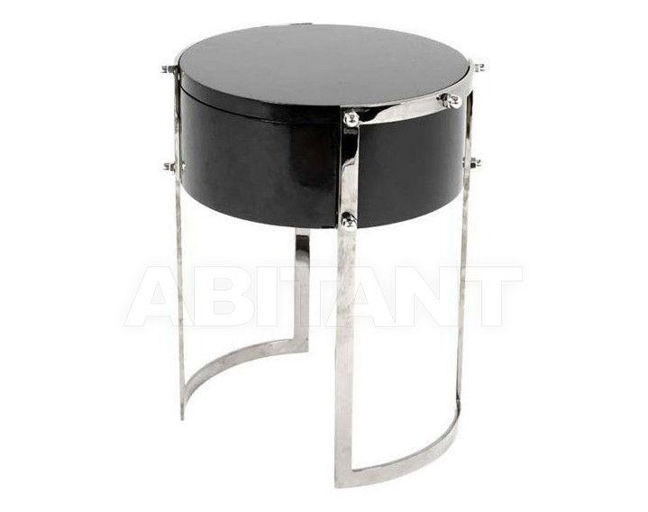 Купить Столик кофейный Eichholtz  Tables & Desks 105486-15