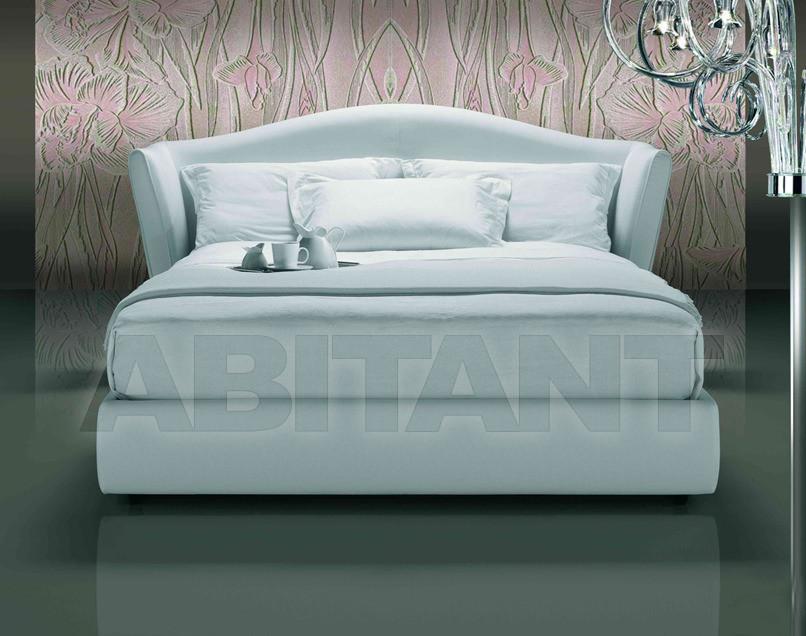 Купить Кровать Vuzeta Le Fiabe Dolcevita letto
