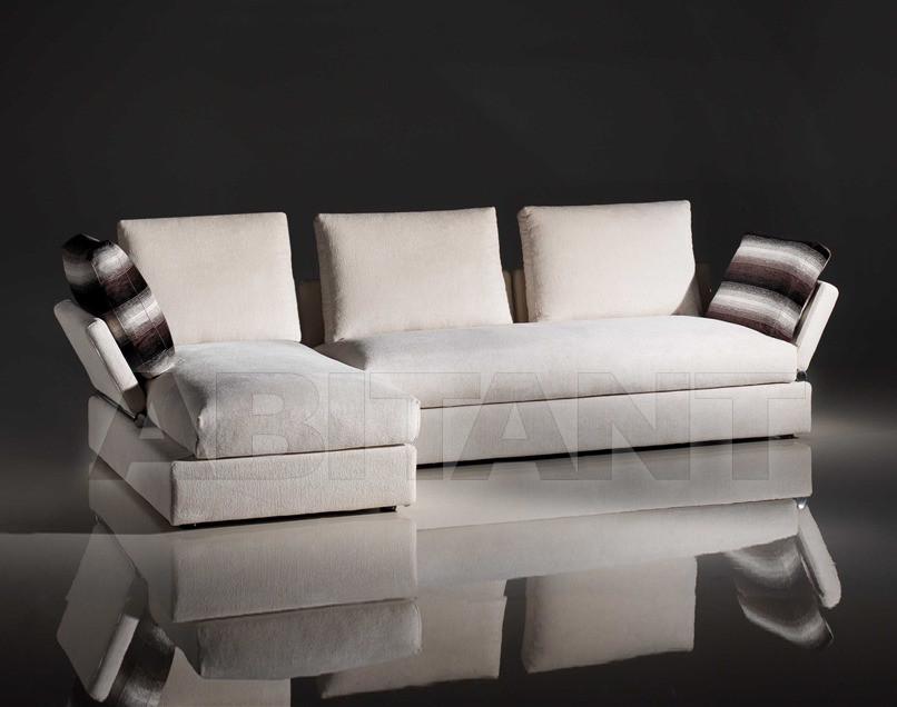 Купить Диван Vuzeta 2012 Living 1