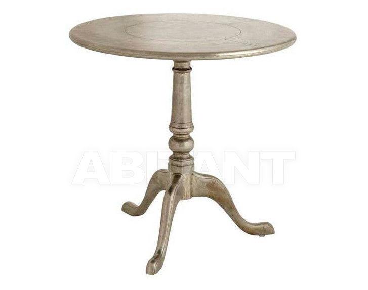 Купить Столик кофейный Eichholtz  Tables & Desks 104999-93